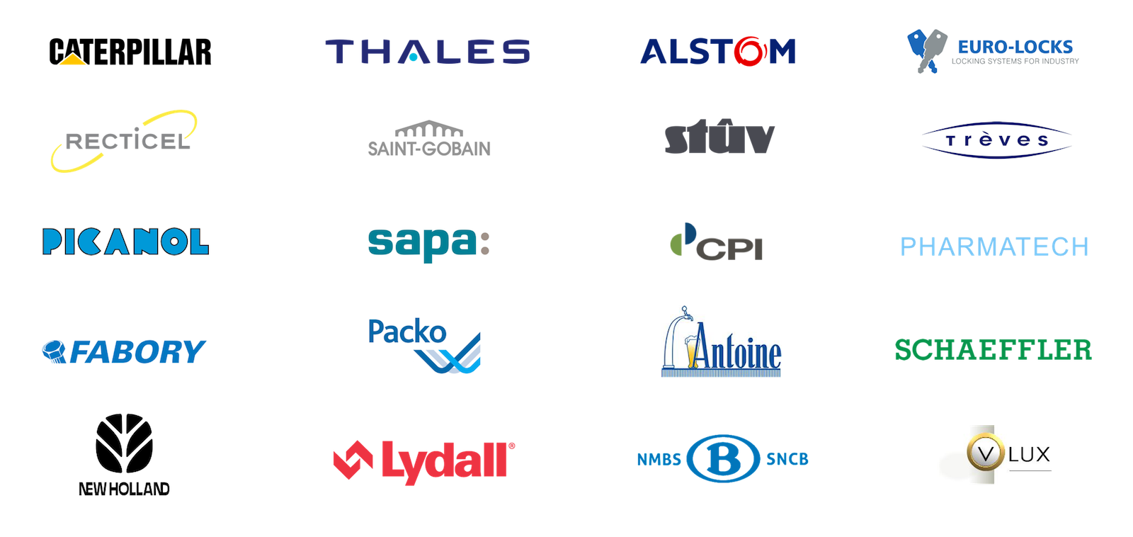 filame-client-logos-horizontal